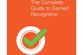 r2c Online Earned Recognition Guide