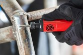 Product Test: Chicago Pneumatic Grinders