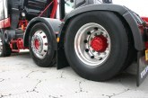The Regulations Keeping Commercial Vehicles Safe