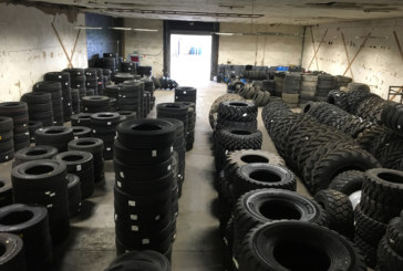 Tyre Distributors – Your Flexible Friend