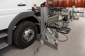 AES UK at the CV Show – Stand 4D59