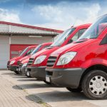 Minimise Downtime With Correct LCV Lubrication