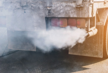 Exhaust & DPF Cleaning Challenges