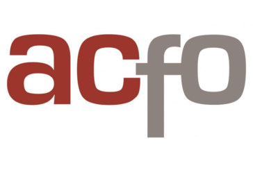 ACFO urges fleet managers to book for spring seminar