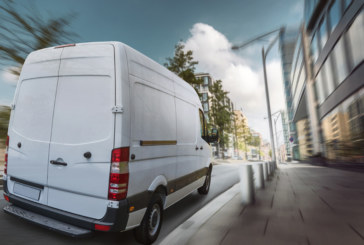 Tachograph Installations For Vans Unfair, Says FTA