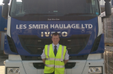 FORS Reaches 1,000th Practitioner
