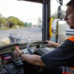 Kier Environmental Chooses Ident To Prevent Vehicle Theft