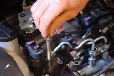 Glow Plug Fault-finding Tips