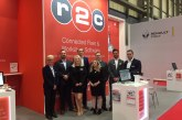 CV Show success for r2c Online
