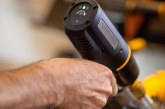 Atlas Copco rolls out low reaction tool range