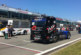 WIN! British Truck Racing Championship Tickets