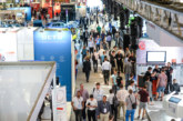 Records aplenty at the 25th Automechanika Frankfurt
