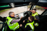 'LGV Driving Assessors Often Overlooked'