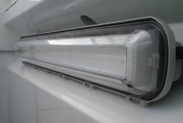 Do you have the correct pit lights fitted?