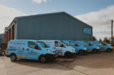 Doctor Airbrake Invests in Larger Premises