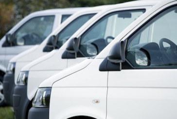 SMMT New Van Regulations