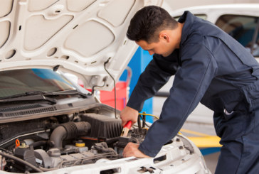 Technology Could Halve Unexpected Breakdowns for Fleets