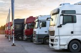 Brexit & Fluidity of HGV Movement