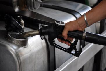 Diesel Backlash to Hit CV Fleets Hardest
