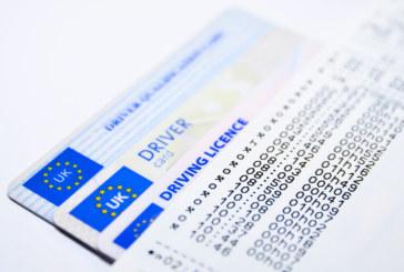 Tachograph EU Regulation 165/2014