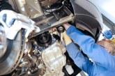 Myths Surrounding Drive Belts
