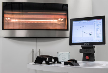Will 3D Printing Revolutionise the Parts Aftermarket?