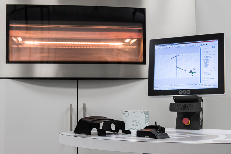 Will 3D Printing Revolutionise the Parts Aftermarket? - cvw