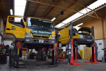Choosing a Pre-owned Vehicle Lift