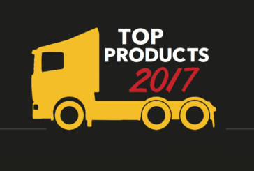 CVW Top Products 2017