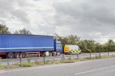 DVSA announces first organisations on initiative to reward best operators