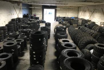 Tyre Distributors – Your Flexible Friend