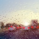 Wiper Quality & Compliance
