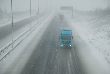 Scotland's HGV drivers should be applauded, not pilloried says RHA
