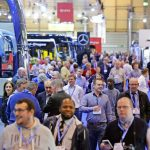 Euro Bus Expo Unveils its Technology Zone Exhibitor Line-Up
