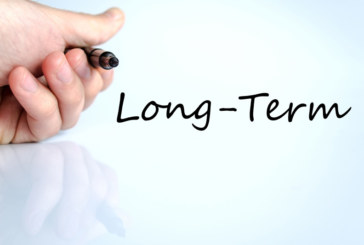 Think Long-Term