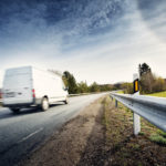 Improving Van Maintenance Standards