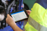 Freeway Enhances Mobile Apps