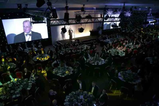 IAAF Annual Awards Voting Now Open