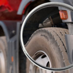 DVSA Gets Tough on Old Tyres