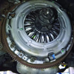 Commonly-Occurring Clutch Faults