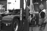 CPD-Certified Mobile Vehicle Lift Competency Training