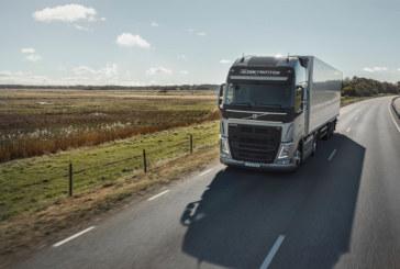 Engine Improvements Offering Fuel Savings