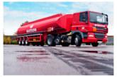 Watson Fuels Partners with Esso on Premium Grade Diesel