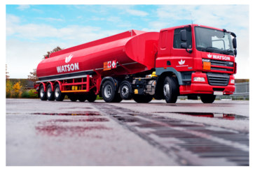 Watson Fuels Partners with Esso on Premium Grade Diesel