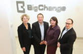 BigChange Accelerates Scaleup Plans with two Acquisitions