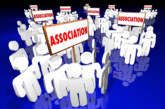 Who Needs a Trade Association?