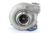 Remanufactured Turbos