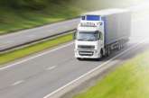DVSA Guidance: The Brake Test