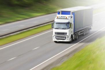 DVSA Guidance: The Brake Test