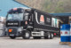 Helping Hauliers Reduce Emissions